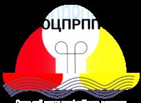 """КУ """"Одеський центр професійного розвитку педагогічних працівників"""""""