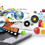 Онлайн-семінар на тему: «Сучасне інформаційно-освітнє середовище на уроках біології в умовах дистанційного навчання»