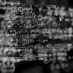 Навчаються математики